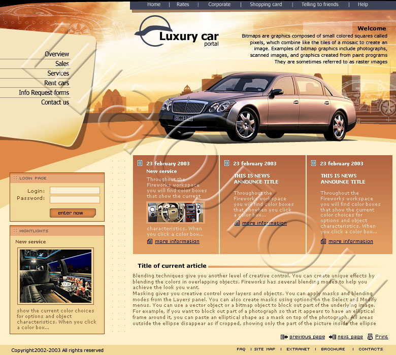 Сайты о дизайне и ремонте